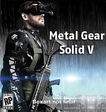 File:MetalGearSolidVCover.png