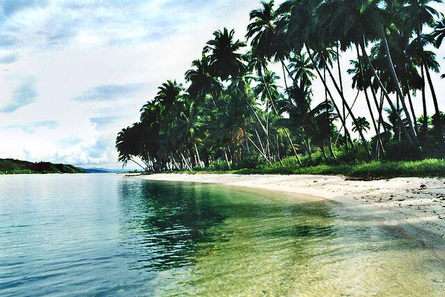 File:Desert-island.jpg
