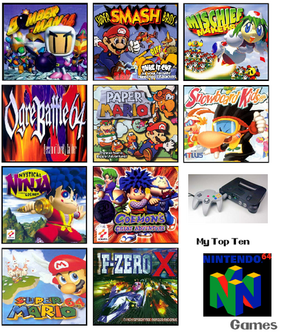 File:Top ten n64.png