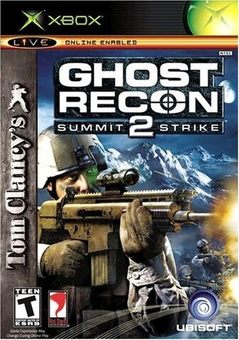 File:Xbox gr2ss.jpg