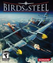 File:Birds of Steel.png
