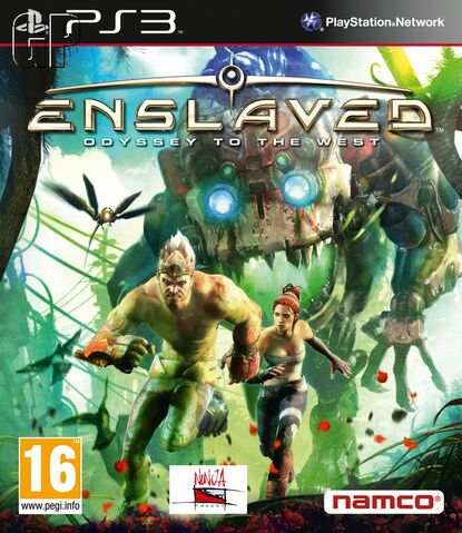 File:Enslaved ps3 box-art.jpg