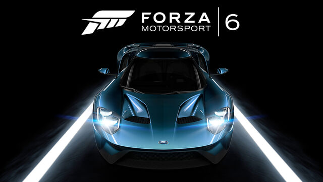 File:Forza Motorsport 6 XBox One cover.jpg