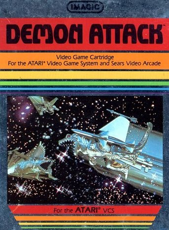File:Atari 2600 Demon Attack box art.jpg
