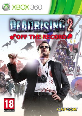 File:Dead rising 2 off the record.jpg
