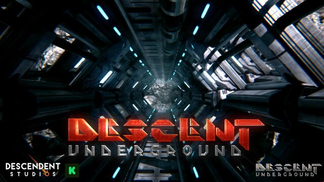 File:Descent Underground cover.jpg