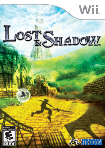 File:Lost in Shadows Wii Boxart.jpg