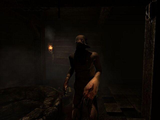 File:Amnesia The Dark Descent screenshot.jpg