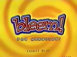 File:Bleemcast title.jpg