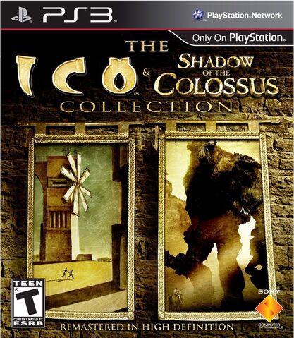 File:Ico shadow cover.jpg