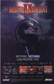 File:Mortal kombat ii flyer.png
