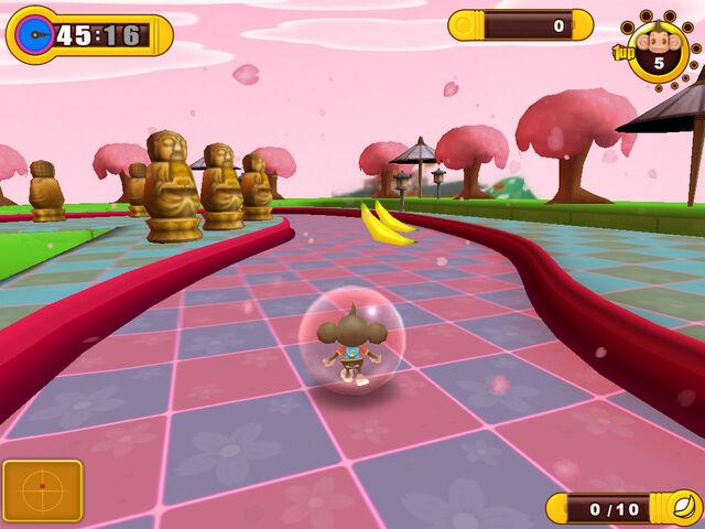 File:Super-monkey-ball-2-edition-sakura-ipad-001-1-.jpg