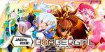 Bombergirl-Ann-Arcade