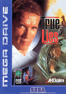File:True Lies Coverart.png