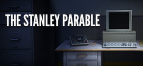 File:TheStanleyParable.png