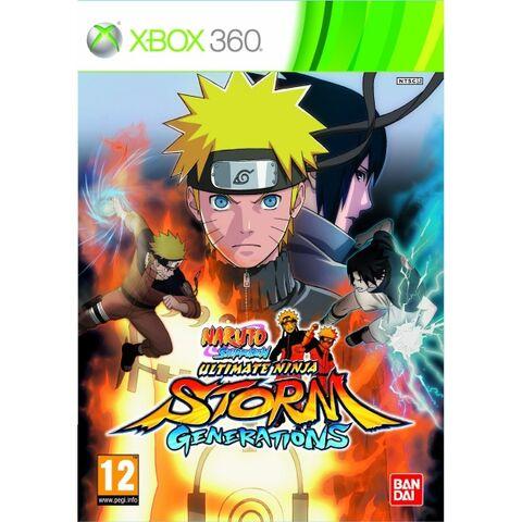 File:Naruto shippuden ultimate ninja storm generations raw.jpg