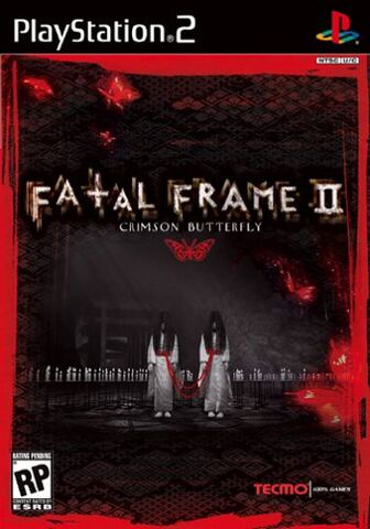 File:Fatal-Frame-2-Crimson-Butterfly-PS2.jpg