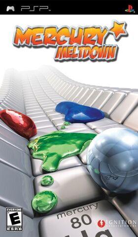 File:MercuryMeltdown-boxart.jpg