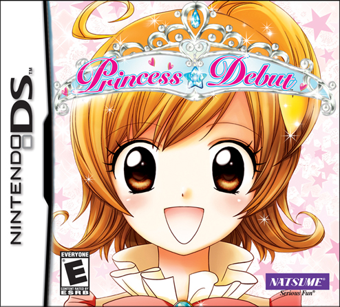 File:Princess debut.jpg