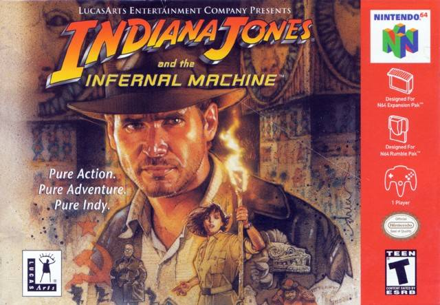 File:Indiana Jones and the Infernal Machine.jpg
