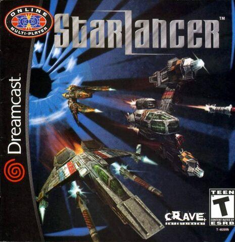 File:Starlancer DC.jpg