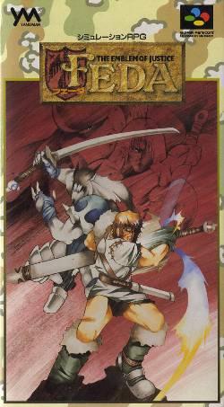 File:Feda The Emblem of Justice Super Famicom cover.jpg