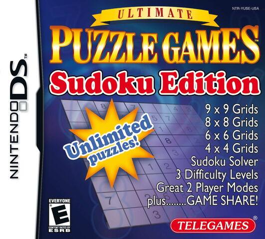 File:Ultimate sudoku.jpg