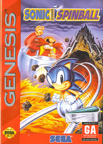 File:-sonic-spinball-cover.jpg