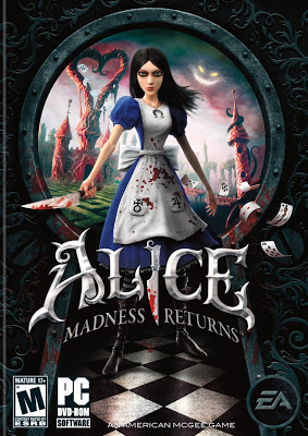 File:Alice Madness returns box.jpg