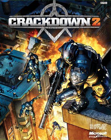 File:Crackdown2Cover-1-.jpg