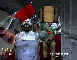 File:House of the dead arc.jpg