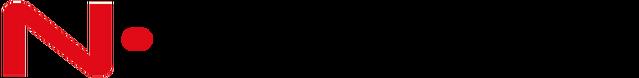 File:N-Gage logo.png