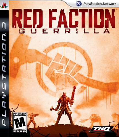 File:Redfactionbitch front.jpg