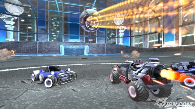 File:Supersonic-acrobatic-rocket-powered-battle-cars-screens-of-in-game-action-running-on-playstation-3-20080808095740304 640w.jpg