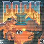 File:Doom 2 small.jpg