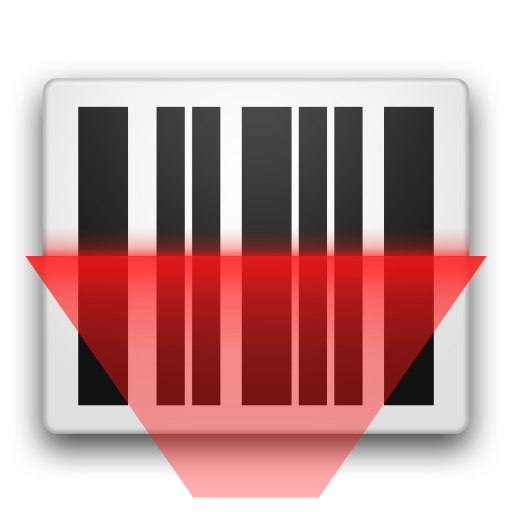 File:Barcode scanner.png