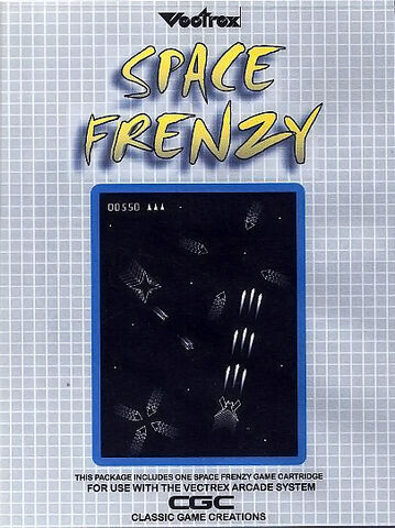 File:Space Frenzy Vectrex cover.jpg