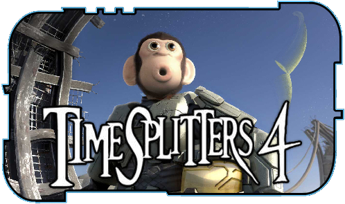 File:Timesplitters4.png