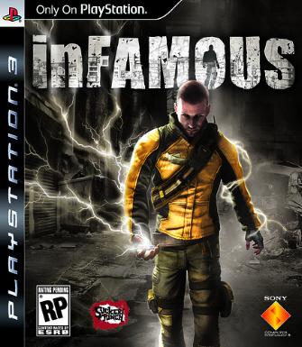 File:Infamous-ps3-boxart-big.jpg