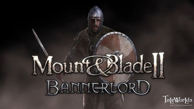 File:Mount and Blade 2 cover.jpg