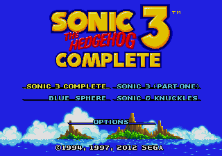 File:Sonic3C LevelSelect.png