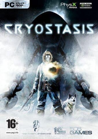 File:Cryostasis.jpg