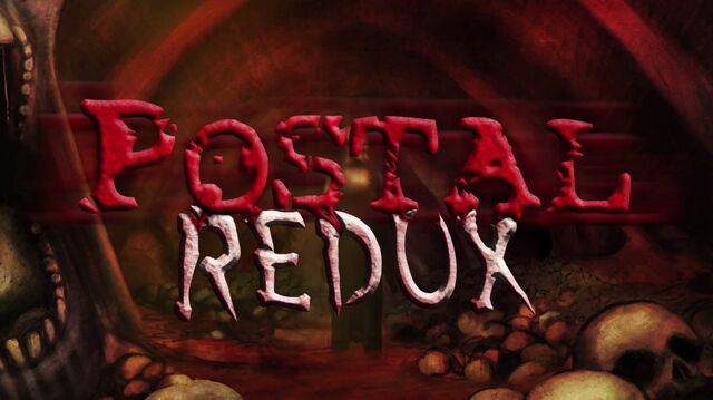 File:Postal Redux cover.jpg