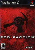 File:Red Faction.png