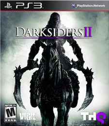 File:DarksidersII.png