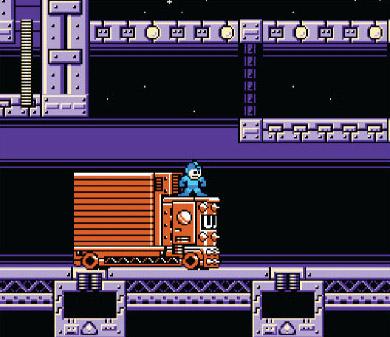 File:Megaman 10 wiiware2.jpg