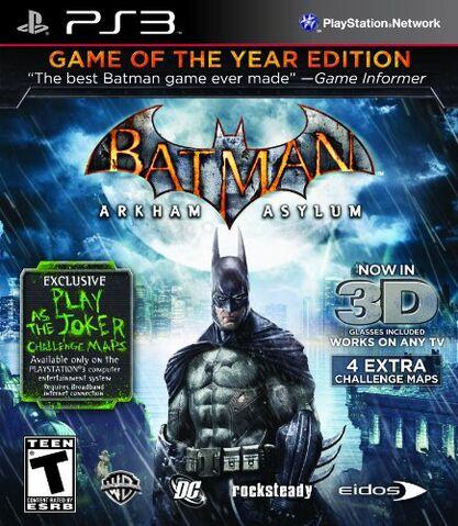 File:Batman-arkham-asylum-game-of-the-year-edition.jpg