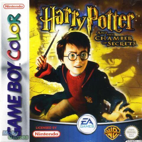 File:Harryotter2gbc.jpg
