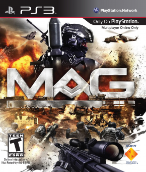File:MAG PS3 Cover.png