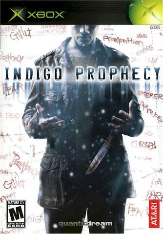 File:Indigo prophecy xbox.jpg
